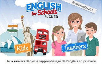 english_for_schools
